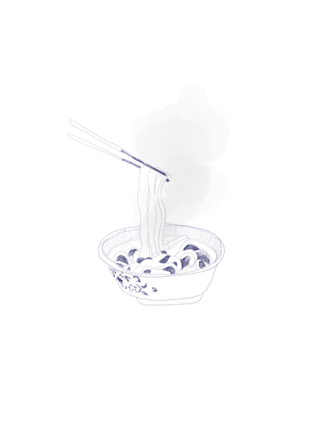 noodles2@2x